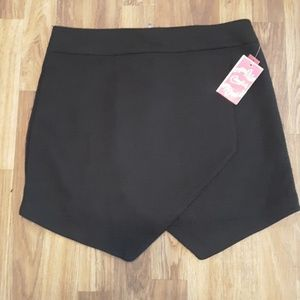 CANDIE'S MINI SKIRT size 11